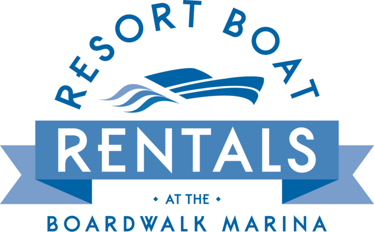 ResortBoatRentals_Logo